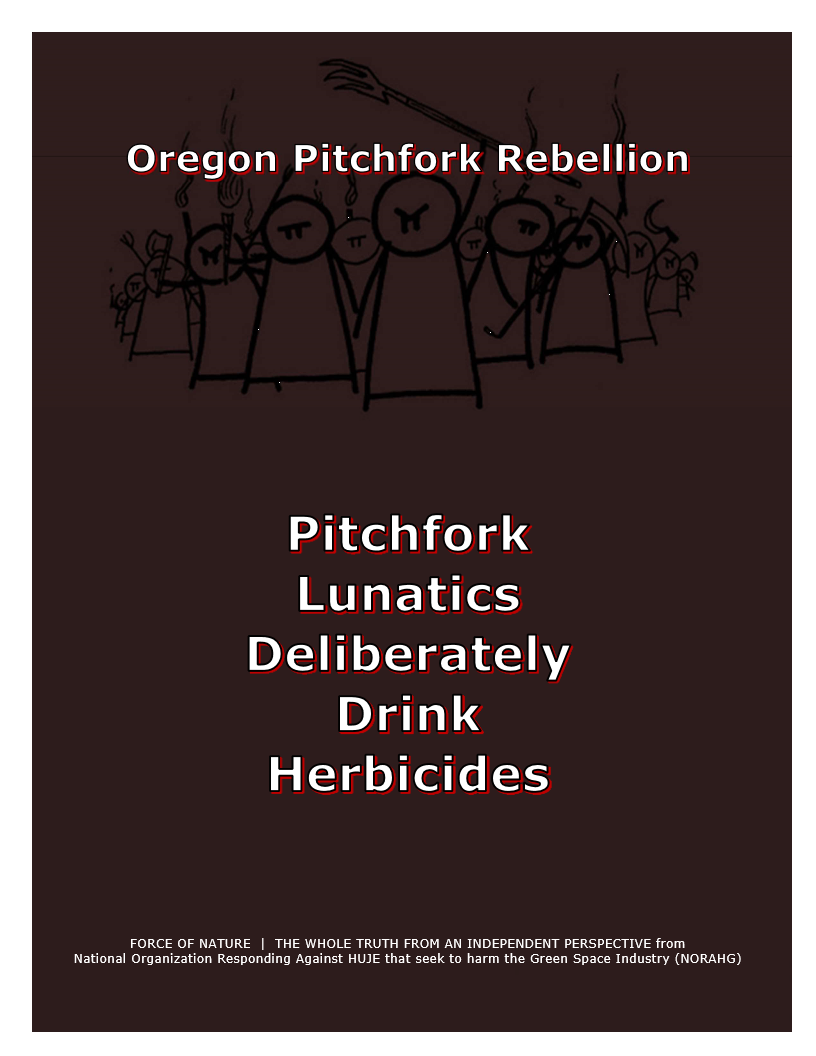 Oregon Pitchfork Rebellion (3)
