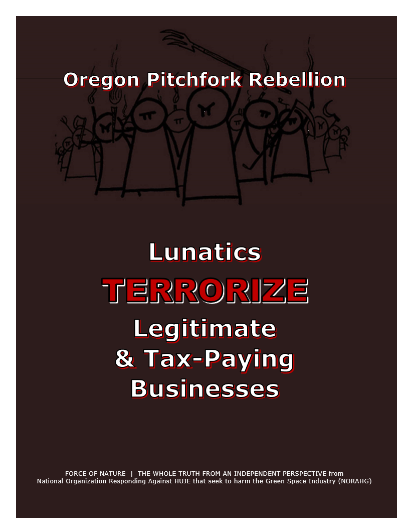 Oregon Pitchfork Rebellion (4)
