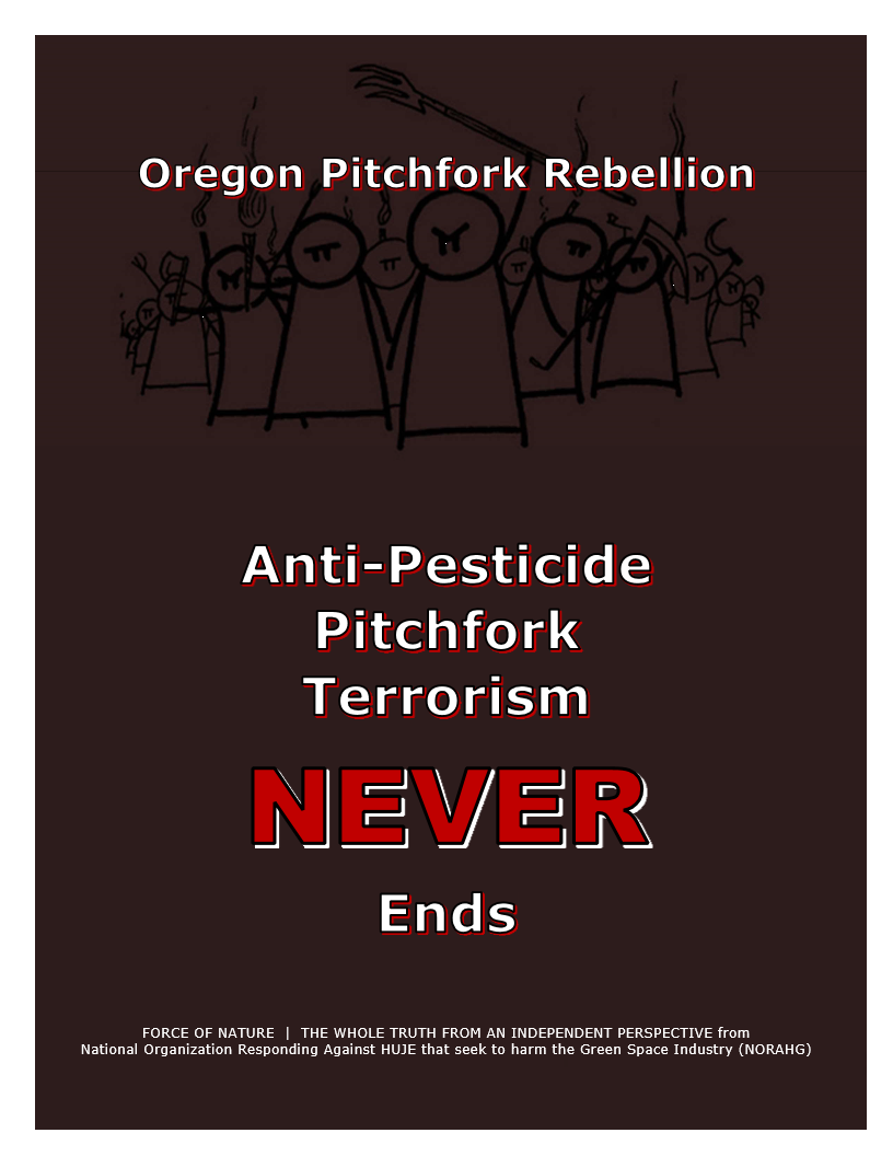 Oregon Pitchfork Rebellion (5)