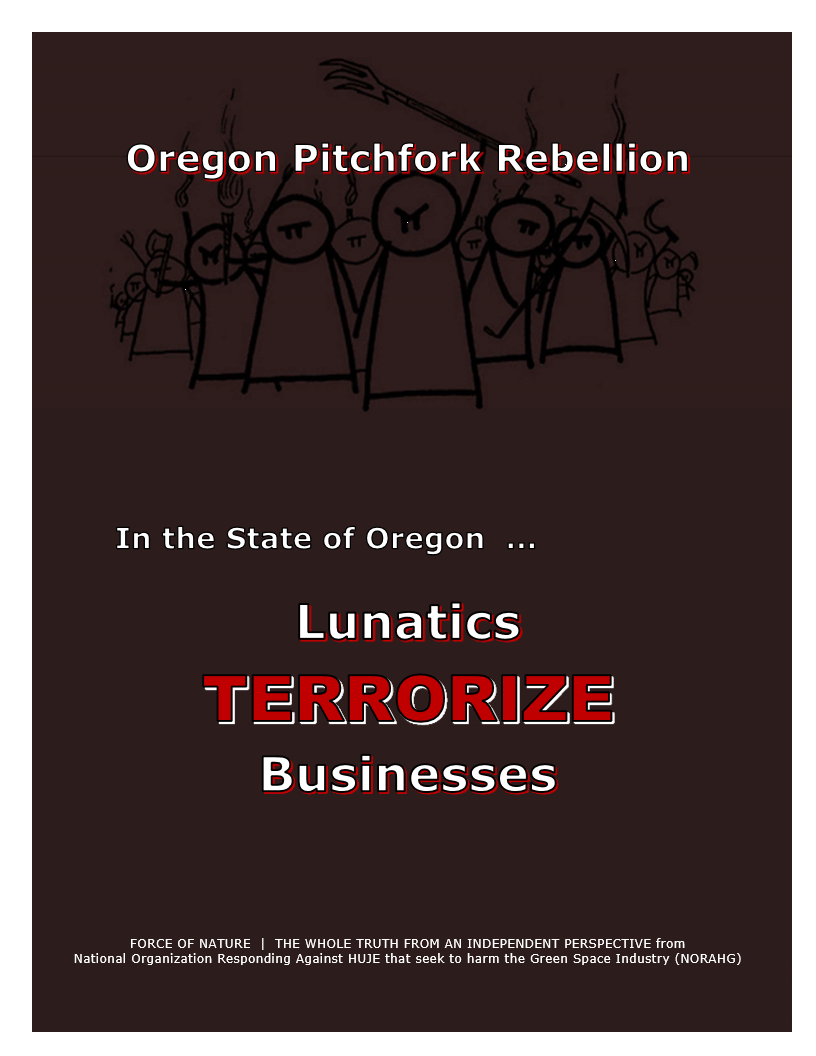 Oregon Pitchfork Rebellion (6)