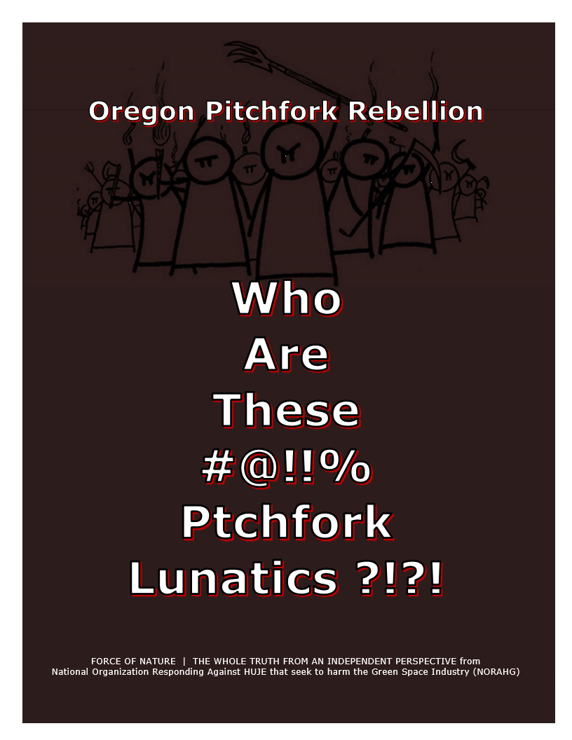 Oregon Pitchfork Rebellion (8)