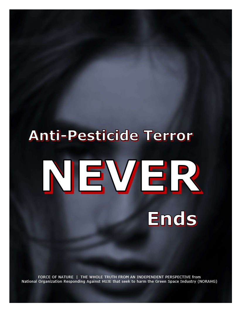Terror NEVER Ends (15)