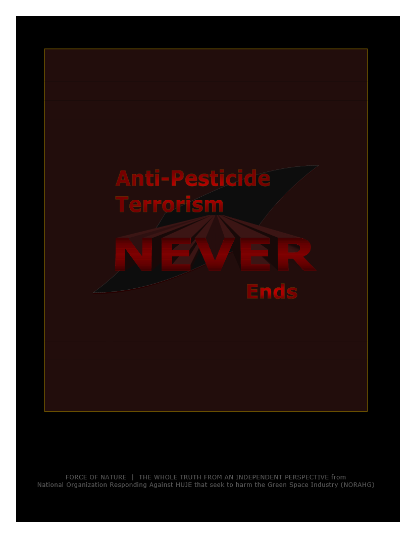 Terror NEVER Ends (20)