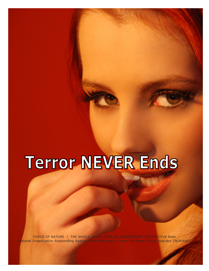 Terror NEVER Ends (21)