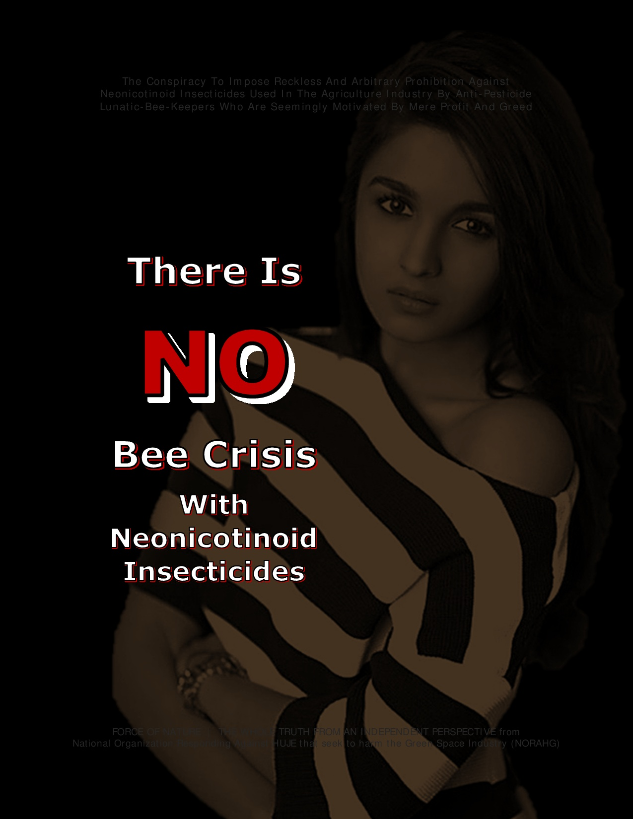 Bee-Keeper Class-Action Lawsuit (2)