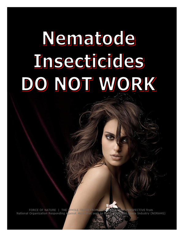 Nematode-Insecticides-DO-NOT-WORK-1.png