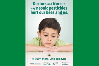ON_CAPE_ban_neonics_poster_3