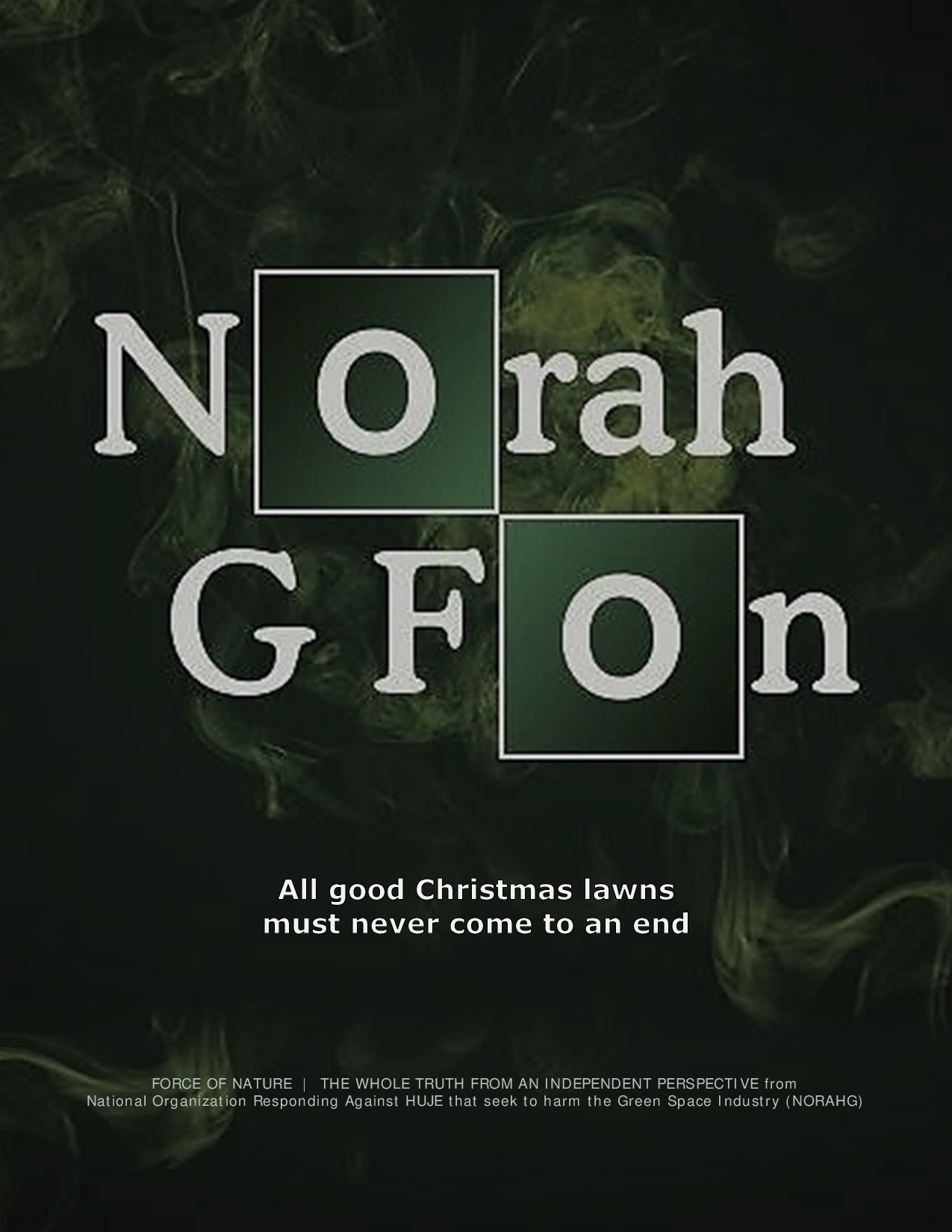Happy Holidays -- Lawns -- FON NORAHG (1)