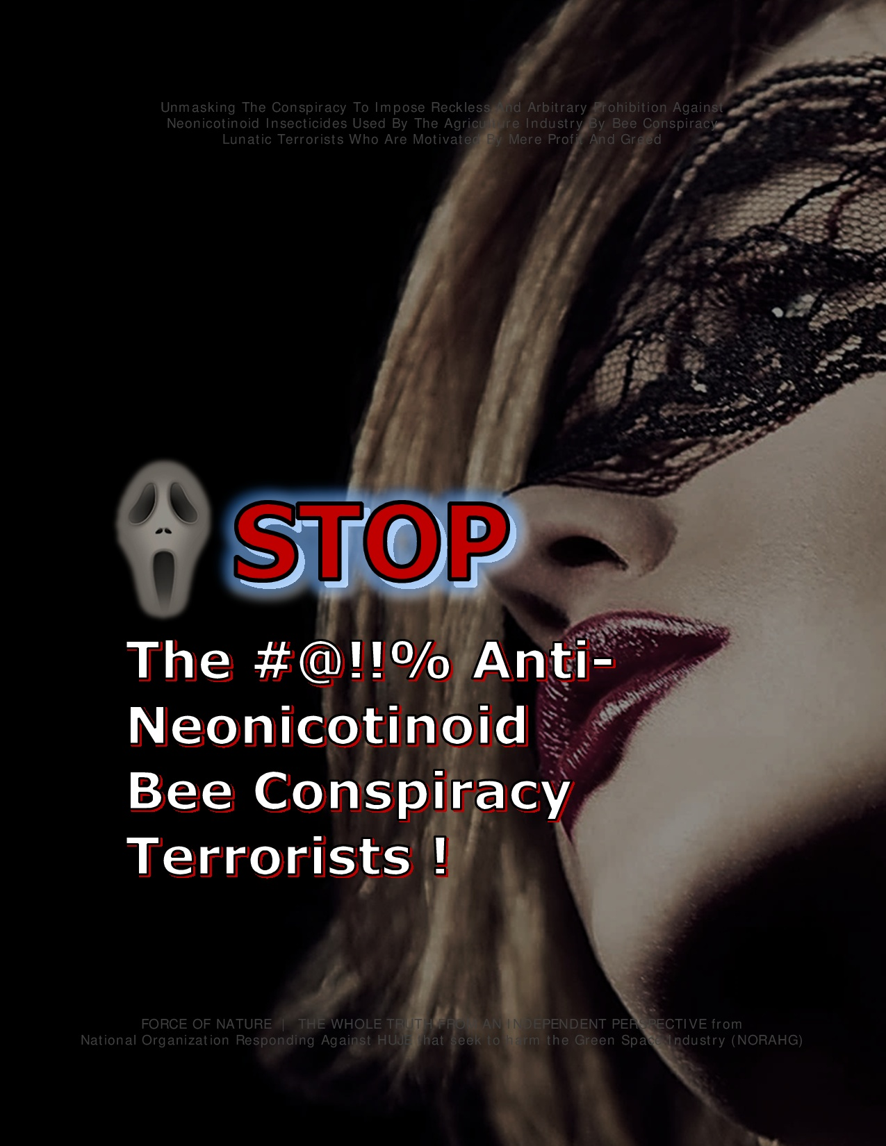 Neonicotinoid Insecticides 2-1-8