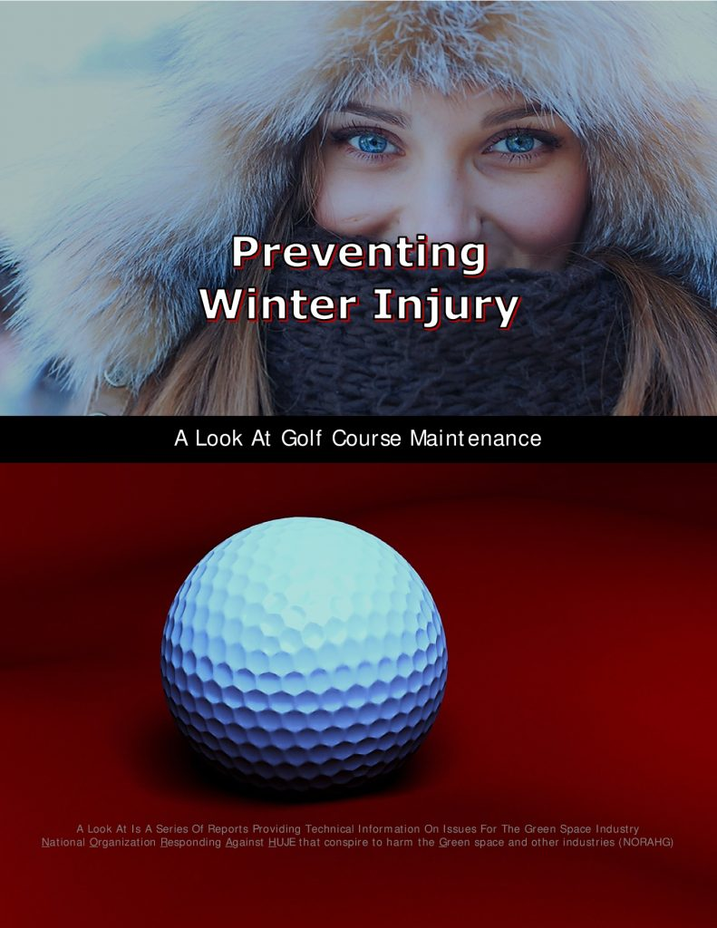 a-look-at-winter-injury-preparing-golf-course-turfgrasses-for-winter-2