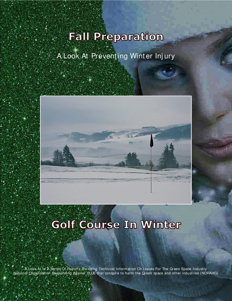 a-look-at-winter-injury-preparing-golf-course-turfgrasses-for-winter-4