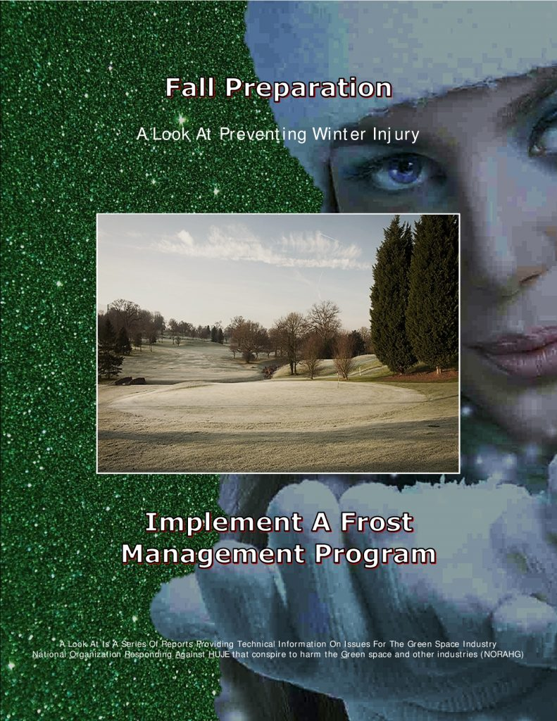 a-look-at-winter-injury-preparing-golf-course-turfgrasses-for-winter-6