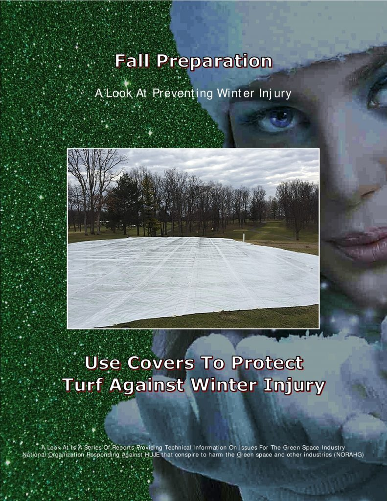 a-look-at-winter-injury-preparing-golf-course-turfgrasses-for-winter-7