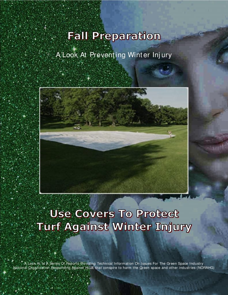 a-look-at-winter-injury-preparing-golf-course-turfgrasses-for-winter-8