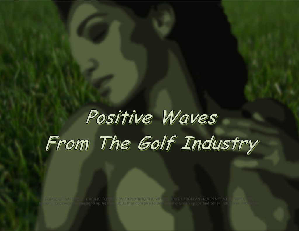 This image has an empty alt attribute; its file name is Force-Of-Nature-Golf-Industry-Creates-Positive-Waves-For-Society-2-1-1024x791.jpg