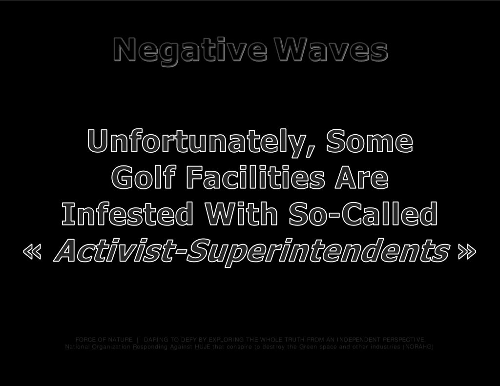 This image has an empty alt attribute; its file name is Force-Of-Nature-Golf-Industry-Creates-Positive-Waves-For-Society-Stripes-4-1024x791.jpg
